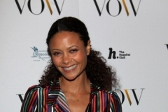 Thandie Newton 2013