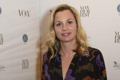 Faye Ward 2015