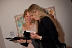 Michaela Brug & Guest 2012