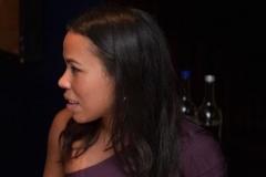 Michelle Helmer 2011