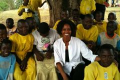 ME-WITH-UGANDA-STUDENTS-YELLOW-1