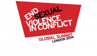 end-sexual-violence-in-conflict-logo