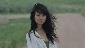 CHLOE ZHAO | DIRECTOR
