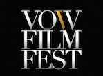 SMALL VOW FEST LOGO