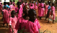YLSR UGANDA PHOTO1