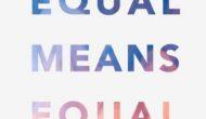 equal-means-equal-logo