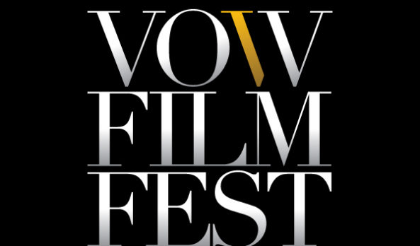 VOWSS 2017 FESTIVAL OF CREATIVITY CANNES