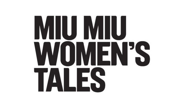 PROGRAM I: 1:15PM – 5:25PM  MIU MIU WOMEN'S TALES