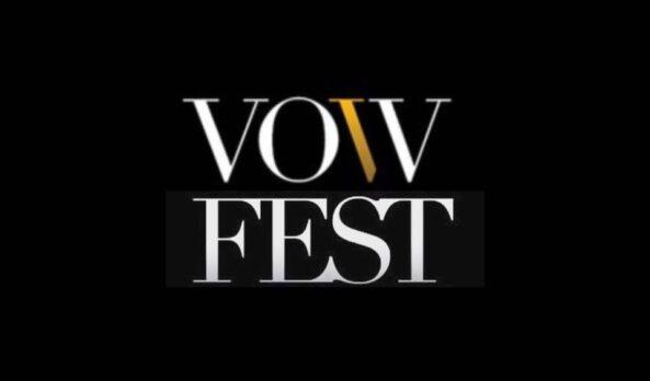 VOW FEST 2020